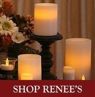 Shop Renee's Interiors