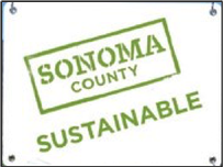 Sonoma County Sustainable